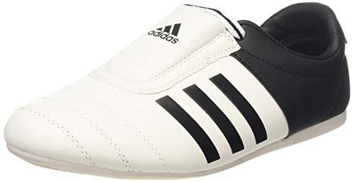 adidas Adi-Kick 2 Tae Kwon Do, Martial Arts Shoes, Sneaker (7.5 M US) (Adidas Martial Shoes Arts)
