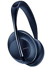 Bose Noise Cancelling Koptelefoon 700, Triple Midnight