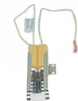 6 Gas Range Oven Ignitors for Viking Range Replacement for PB040001