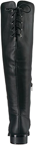 Women's Aldo Boot Catera Black Slouch zUwAqT