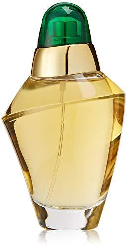 Oscar De La Renta Volupte Eau De Toilette Spray for Women, 3.4 Ounce