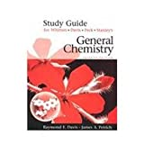 General Chemistry with Qualitative Analysis, Whitten, 053440863X