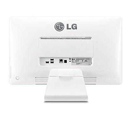 LG 22V240-L.AR3WB - Ordenador de sobremesa todo en uno (pantalla 21.5