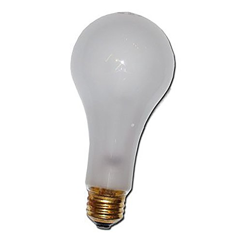 Bulb For Kopykake K-1000, 250 W for sale  Delivered anywhere in USA