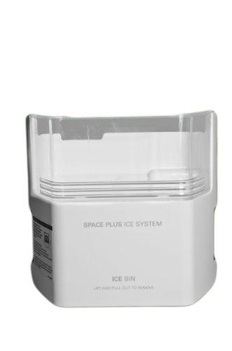 LG Electronics AKC55858901 Refrigerator/ - Lg Freestanding Refrigerator Shopping Results