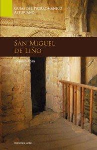 Descargar Libro Arte Prerromanico San Miguel De Liño 3 Arias Lorenzo