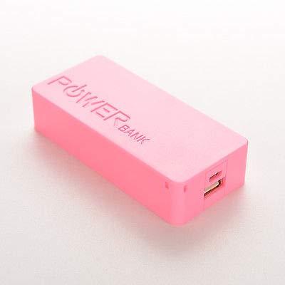 Amazon.com: FidgetFidget 18650 - Cargador de batería para ...