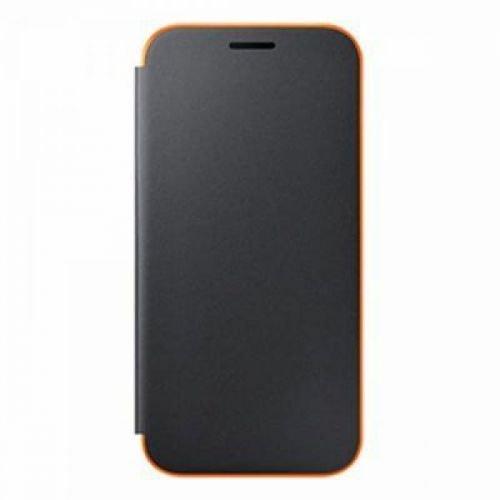 13 opinioni per Samsung Neon Flip Cover EF-FA520 per