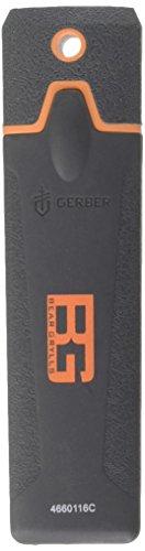 Gerber Bear Grylls Field Sharpener [31-001270]