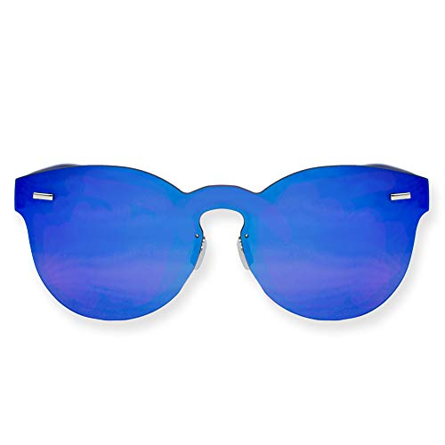 Raven VIENTO Púrpura Gafas de Sol FqfxASwp