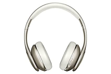 Samsung EO-PN920CFEGWW - Auriculares de Diadema Cerrados- Versión española