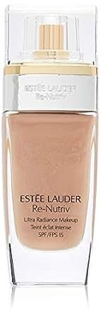 Estee Lauder Re-Nutriv Ultra Radiance Lifting Creme Makeup with SPF 15, 04 Fresco, 30ml