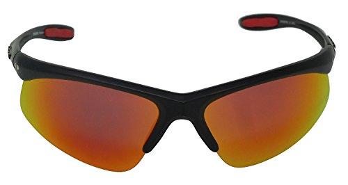 Red Homme Eyelevel Lunettes de mirror soleil npx6ZBqx