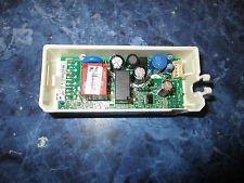 Whirlpool W10643378 Refrigerator Electronic Control Board Genuine Original Equipment Manufacturer (OEM) - Electronic Whirlpool Control Refrigerator