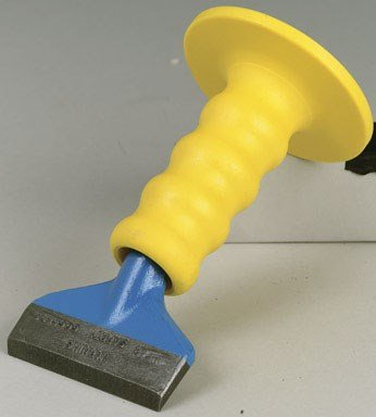 Most bought Concrete Chisels