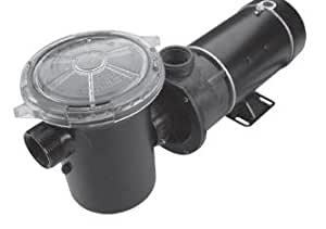 Advantage above ground pool pump motor 3 for Amazon pool pump motors