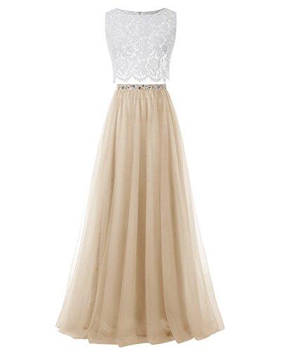 80s prom dress size 2 - 4