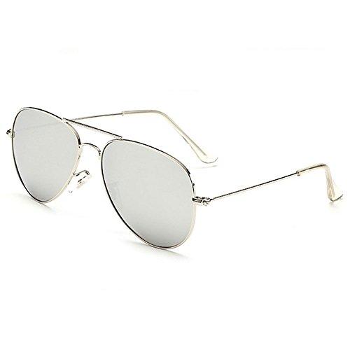 A-Royal 2016 New Fashion Korean Style Reflective Lens Polarized Wayfarer - Transition Lenses Specsavers