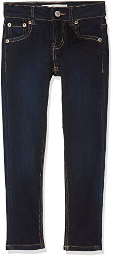 Bleu Levi's Jeans indigo Kids 46 Garçon TwHwtgq