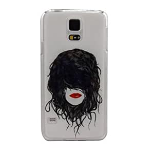 Samsung Galaxy Note 4 compatible Graphic Plastic Back Cover