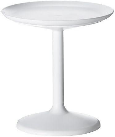 IKEA PS SANDSKÄR Tabletttischaußen von IKEA ansehen!