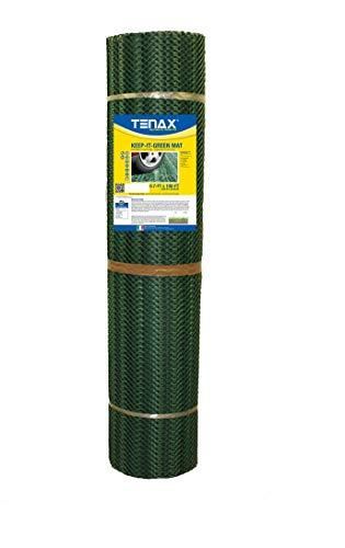 - TENAX Keep it Green Turf Reinforcement 6.7' x 100'