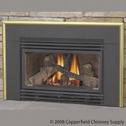 gdi-30n-napoleon-direct-vent-gas-fireplace-insert