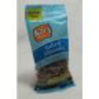 Kars Salted Almonds (Pack Of 100)