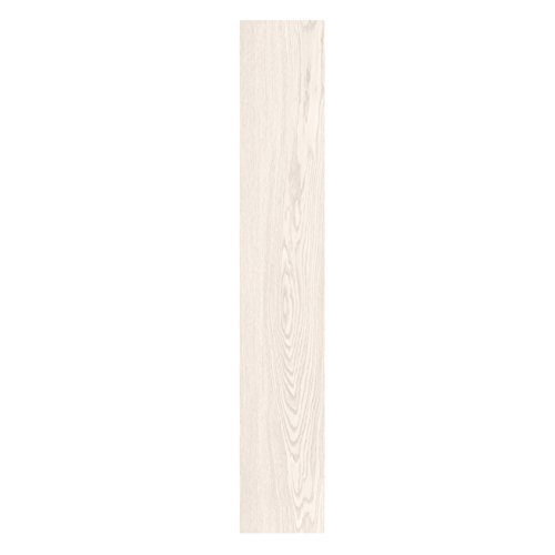 Achim Imports VFP1.2WO10 Nexus White Oak 6x36 Self Adhesive Vinyl Floor Planks-10 Planks/15 sq ft, ()