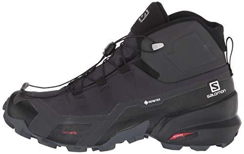 thumbnail 16 - Salomon Cross Hike Mid GTX Hiking Boots Mens - Choose SZ/color