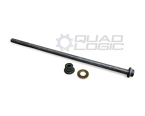 Polaris RZR Ranger 570 800 900 Front Control A-Arm Bolt, Nut, Washer - 7519087