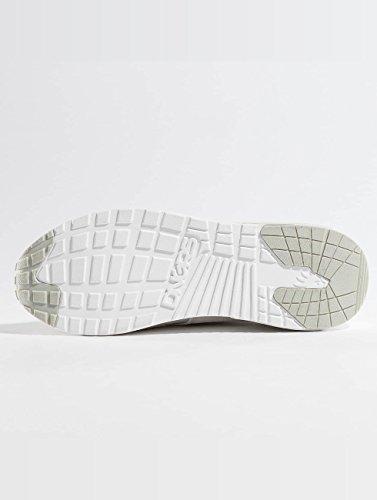 Dangerous DNGRS Homme Chaussures/Baskets Creator 49xB1o