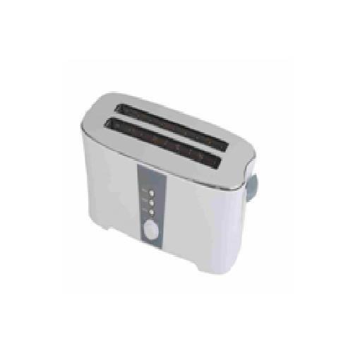 220 volt toaster - 4