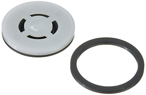 Most Popular Hydraulic Diaphragm Seals