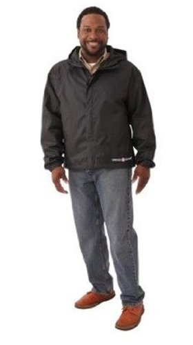 Swiss Gear SwissGear H2OUTERWEAR Jacket