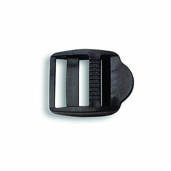 Chapuis VCBS30 2 Boucles serrage polyamide pour Sangle 30 mm  Amazon ... 8665a15b0c8