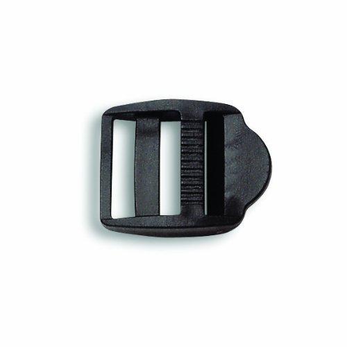 Chapuis VCBS30 2 Boucles serrage polyamide pour Sangle 30 mm
