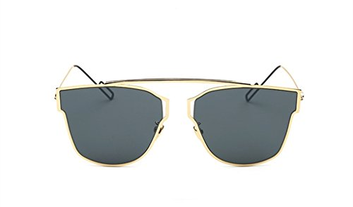 Really Colorful Film Sunglasses Fashion Trendsetter - Sunglasses Wholesale Inexpensive