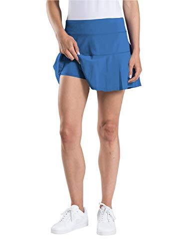 Etonic Tennis Skirt for Women, F...