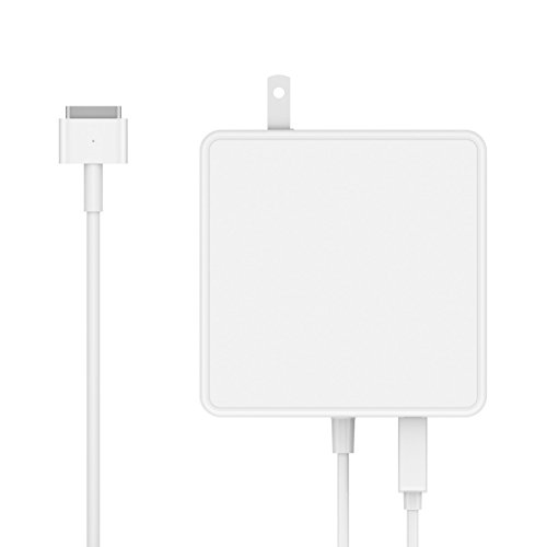 Charge Macbook Air With Usb - 1