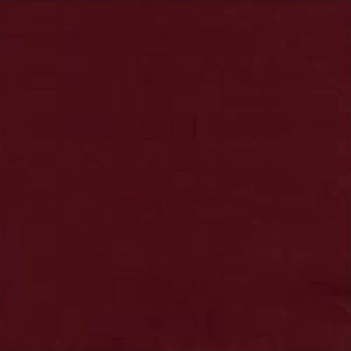 (Blazing Needles Solid Twill Full Size Futon Covers in Burgundy-9
