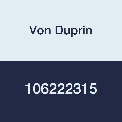 Von Duprin 106222315 106222 315 98/9947 Ratchet Release Kit