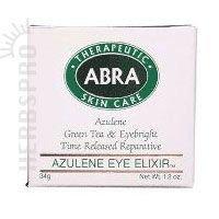abra-therapeutics-azulene-eye-elixir-05-oz
