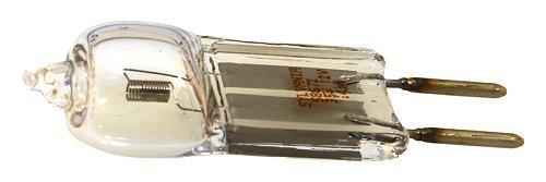 Osram 58672 Halogen-Bulbs