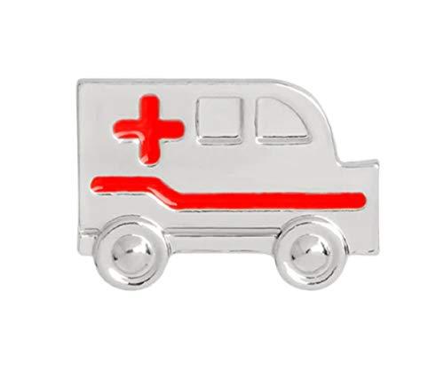 Paramedic or EMT EMS 0.75