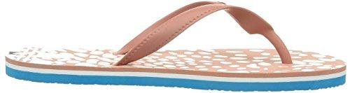 Adidas Adisun W Chanclas ASHPNK/ASHPNK/FTWWHT