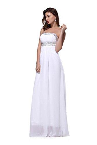 Queen A Damen Hot Linie 17 Kleid BOfPxqY