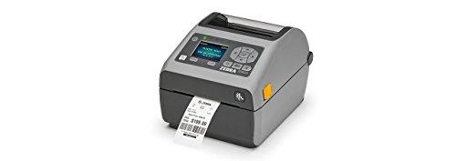 Zebra (ZD62042-D2EF00EZ) ZD620 Direct thermal 203 x 203DPI label printer