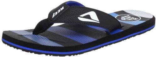 reef-mens-ht-prints-sandal-blue-horizons-9-m-us