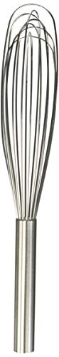 10 Inch French Whip - Best Manufacturers Light Design French Whip 10-inch